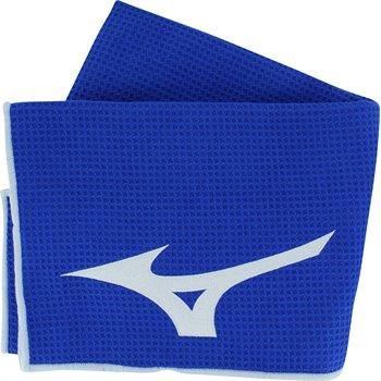 Mizuno Microfiber Tour Towel Accessories