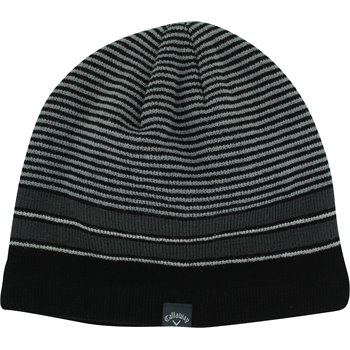 Callaway Winter Chill Knit Headwear Apparel