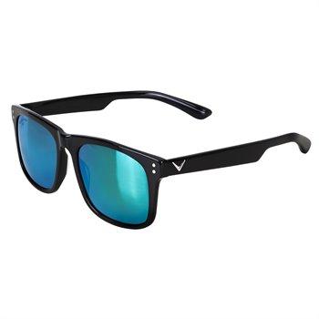 Callaway Atlas Sunglasses Accessories