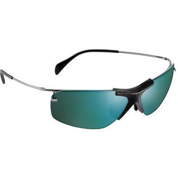 Callaway Goshawk Sunglasses Accessories