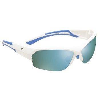 Callaway Raptor Sunglasses Accessories
