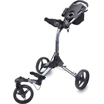 Bag Boy Tri Swivel II Pull Cart Accessories