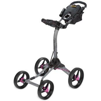 Bag Boy Quad XL 2019 Pull Cart Accessories