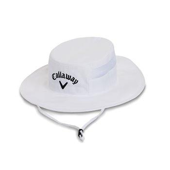 Callaway Sun Hat Headwear Apparel