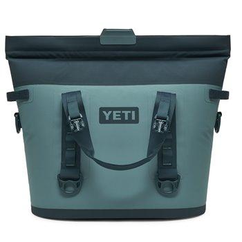 YETI Hopper M30 Coolers Accessories