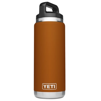 YETI Rambler 26oz Bottle Coolers Accessories