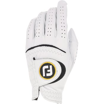 FootJoy StaSof Golf Glove Gloves