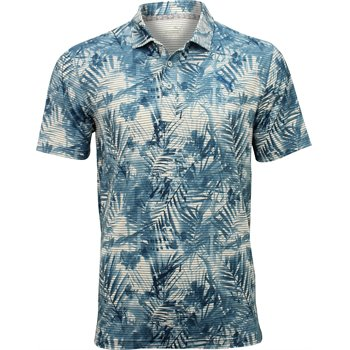 Puma Fronds Shirt Apparel