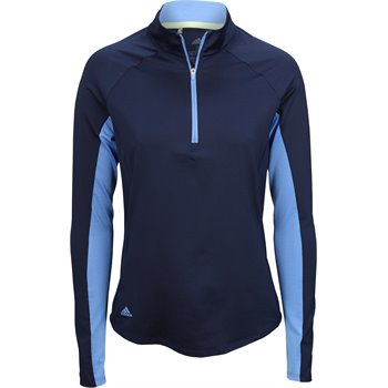 Adidas Ultimate ClimaCool Outerwear Apparel