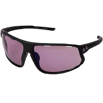 Under Armour UA Strive Sunglasses Accessories