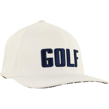 Puma Golf 110 Golf Hat Apparel
