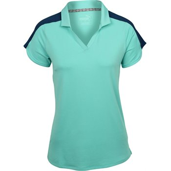 Puma Petal Shirt Apparel