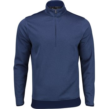 Under Armour UA Storm Fleece ½ Zip Sweater Outerwear Apparel