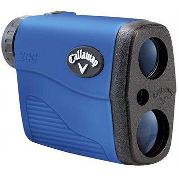 Callaway Laser 200 GPS/Range Finders Accessories