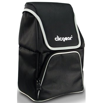 Clicgear Cooler Bag Bag/Cart Accessories Accessories