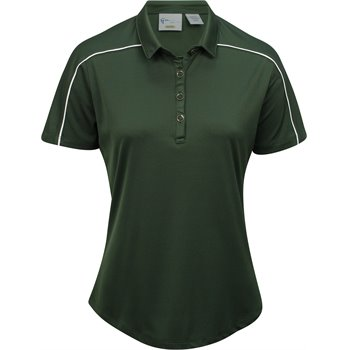 Greg Norman ML75 Pride Shirt Apparel