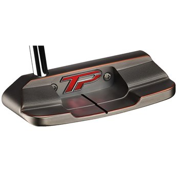 TaylorMade TP Patina Del Monte Putter Clubs