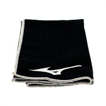 Mizuno Microfiber Cart Towel Accessories