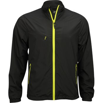 Glen Echo Ultra Light Water Repellent Outerwear Apparel