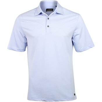 Greg Norman Concord Shirt Apparel