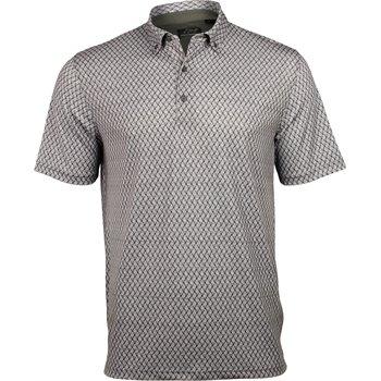 Greg Norman Harmony Shirt Apparel