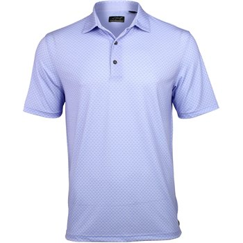 Greg Norman Lunar Shirt Apparel