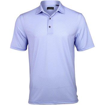 Greg Norman Lunar Shirt Apparel