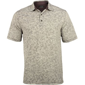 Greg Norman Euphoria Shirt Apparel