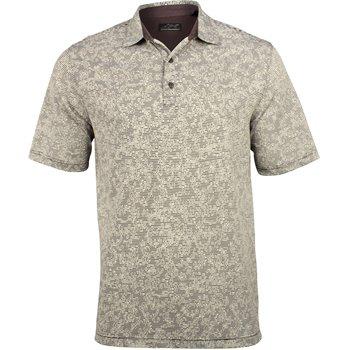 Greg Norman Euphoria Shirt Apparel