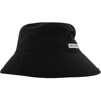 FootJoy DryJoys Tour Golf Hat Apparel
