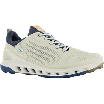 ECCO Biom Cool Pro Spikeless Shoes