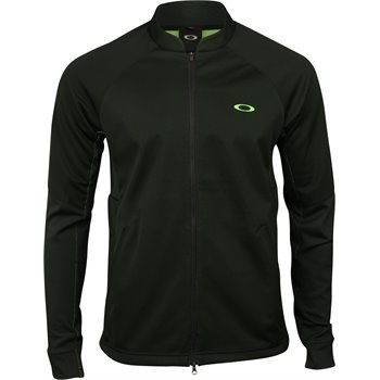 Oakley Engineered Softshell Pullover Outerwear Apparel
