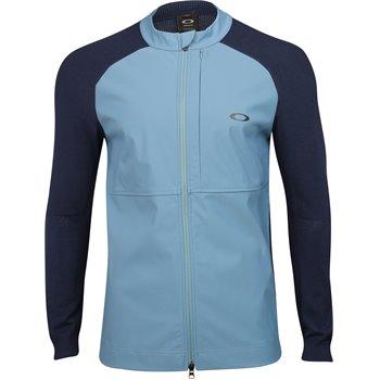 Oakley Seamless Hybrid Sweater Apparel
