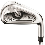 Titleist Custom T300 Iron Set Golf Club