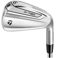 TaylorMade Custom P790 2019 Iron Set Golf Club