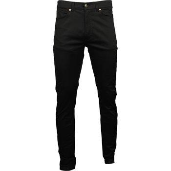 Oakley Icon Stretch 5 Pocket Pants Apparel