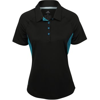 Adidas Ultimate ClimaCool Shirt Apparel