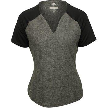 Adidas Sport Shirt Apparel