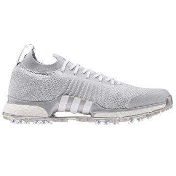 Adidas Tour360 XT PrimeKnit Golf Shoe Shoes