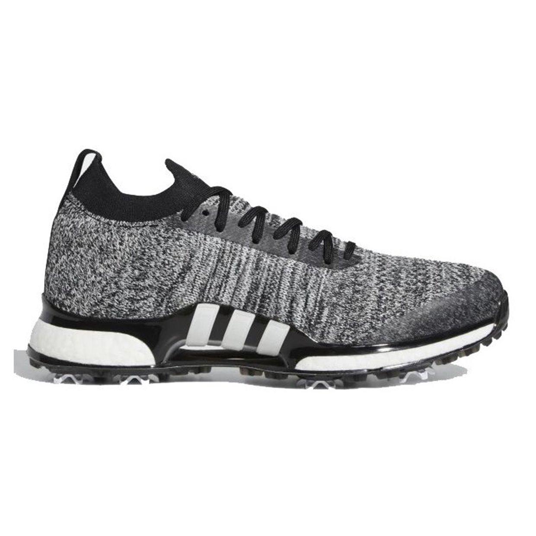 Adidas Tour360 Xt Primeknit Golf Shoes At Globalgolf Com