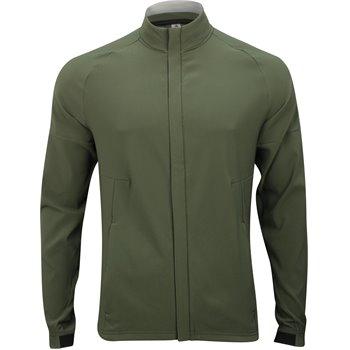 Adidas ADI SoftShell Outerwear Apparel