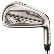 Titleist Custom T100 Iron Set Golf Club