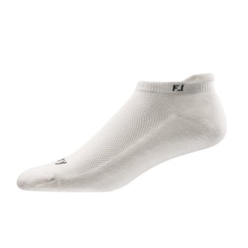 FootJoy ProDry Roll Tab 2 Pair Socks Apparel