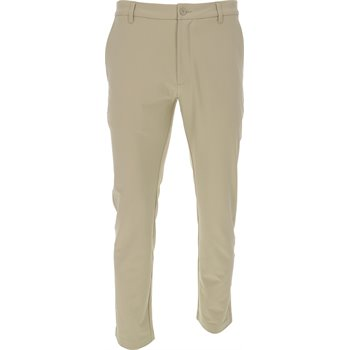 FootJoy Tour Fit Pants Apparel