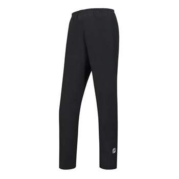 FootJoy DryJoys HydroLite FJ Long Rainwear Apparel