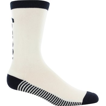 FootJoy ProDry Heritage Socks Apparel