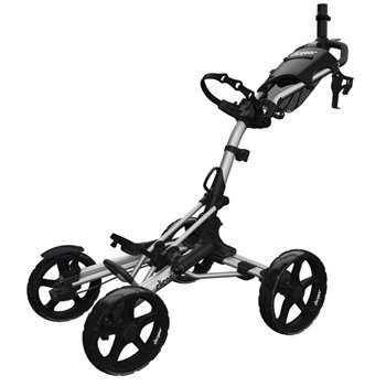 Clicgear Model 8+ Pull Cart Accessories