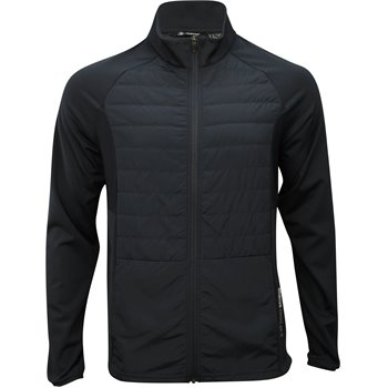 Abacus Troon hybrid Outerwear Apparel