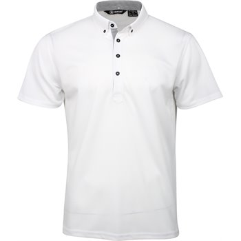 Abacus Oliver Shirt Apparel