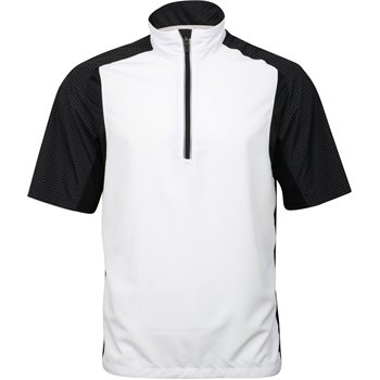 Abacus Formby Stretch Outerwear Apparel
